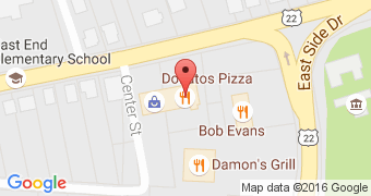 Donatos Wilmington