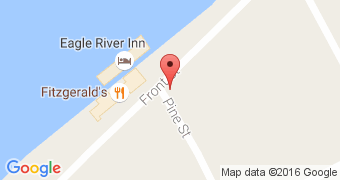 Eagle River Inn