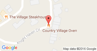 Village Steakhouse