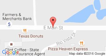 Pizza Heaven Express