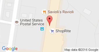 Savioli's Ravioli