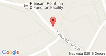Pleasant Point Inn and Restaurant
