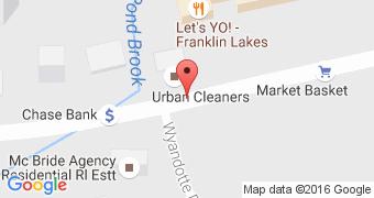 Let's Yo! Franklin Lakes