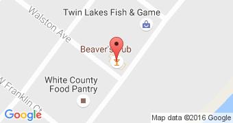 Beaver's Pub