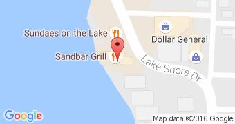 The Sandbar Grill