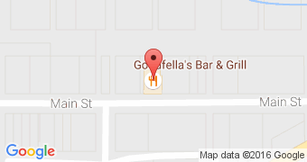 Goodfella's Bar and Grill