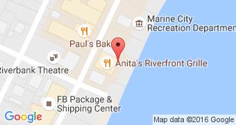 Anita's Place