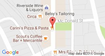 Michael's Pizzeria & Restaurant
