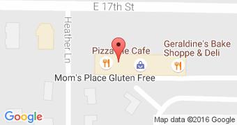 Geraldine's Bake Shop and Deli