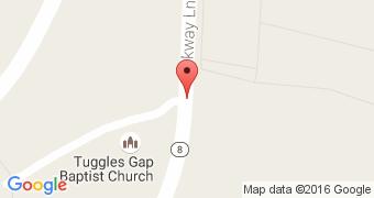 Tuggles Gap Restaurant and Motel