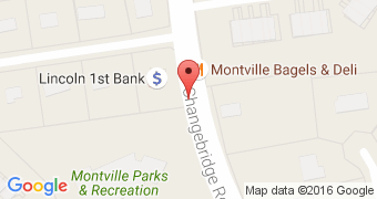 Montville Bagels and Deli
