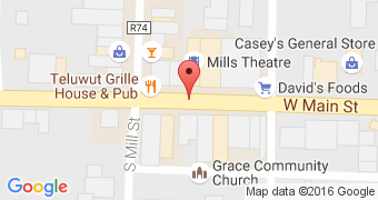 Teluwut Grille House & Pub
