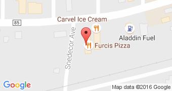 Furci's Pizza