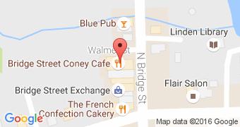 Coney Cafe