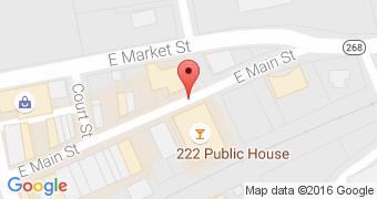 222 Public House