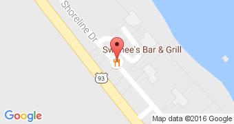 Swanee's Bar & Grill