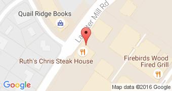 Ruth's Chris Steak House - North Raleigh