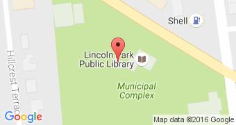 Lincoln Park Diner