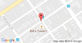 Bill's Tavern
