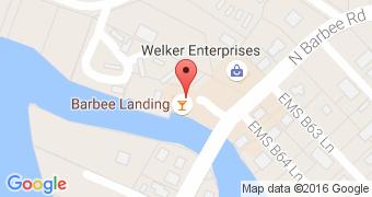 Barbee Landing