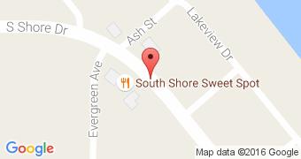 South Shore Sweet Spot