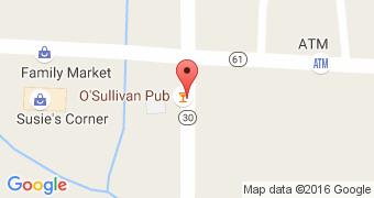 O'Sullivan Pub