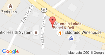 Mountain Lakes Bagel and Deli