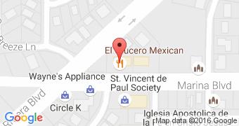 El Zamy Taco Shop