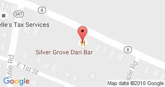 Silver Grove Dari Bar