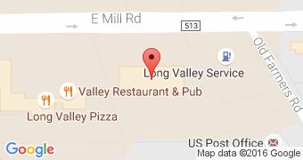 Phil's Pizzeria and Italian