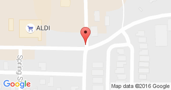 On Tap Sports Cafe - Fultondale