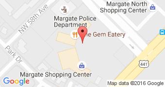 The Gem Eatery