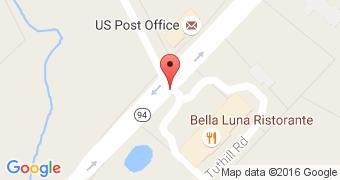 Bella Luna Italian Restaurant