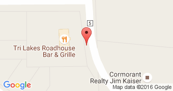 Tri Lakes Roadhouse Bar and Gril
