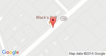 Black's Grill