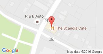 Scandia Cafe