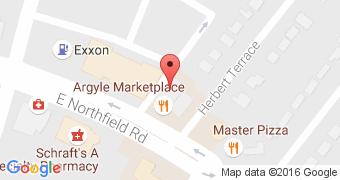 Argyle Marketplace
