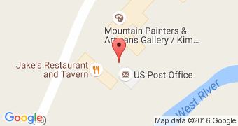 Jake's Restaurant & Tavern