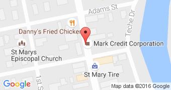 Dannys Fried Chicken of Franklin
