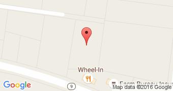 Wheel-In Restaurant