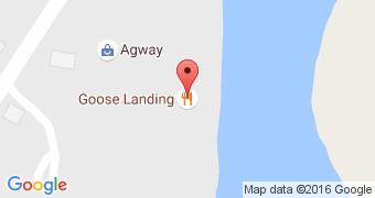 Goose Landing Family Rstrnt
