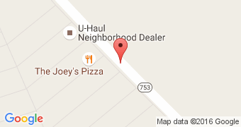 Joey's Pizza & Broasted Chicken