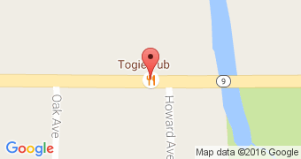 The Togie Pub