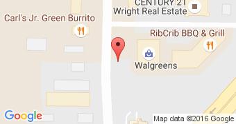 RibCrib Tahlequah 65