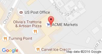 Olivia's Trattoria & Artisan Pizza