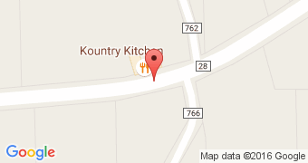 Kountry Kitchen of Clanton