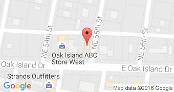 Oak Island Deli