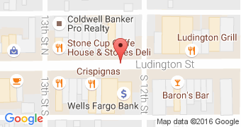 Stone Cup Coffee House & Stones Deli