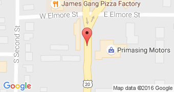 Pueblo Viejo Family Restaurant