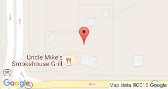 Uncle Mikes Smokehouse Plant City